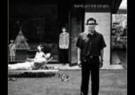 '기생충: 흑백판', 4월 29일부터 국내 특별 상영(공식)