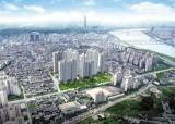 [분양 포커스] 한강 조망, 잠실 상권 누리는 신강남권···3.3㎡당 1500만원대 '로또 아파트'