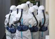 2% 넘어선 코로나 치명률…80대 이상은 5명 중 1명 숨졌다