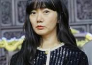배두나 '고요의 바다' 출연검토…정우성과 한배 타나