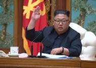 北 외교라인 변화 마무리…향후 북·미 협상 누가 리드할까