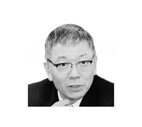 [시론] 한국 총선과 미국 대선 전후 '북한 통전술' 경계해야
