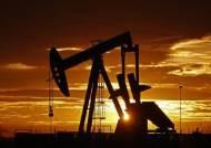 역대급 감산에도 기름값 내렸다···'오일 미스터리' 4가지 이유