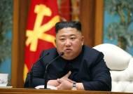 北, 총선 하루전 도발···동해상으로 순항미사일 추정체 발사