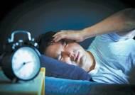 [라이프 트렌드&] 수면 부족 땐 치매 발병 위험··· 감태 추출물로 꿀잠을