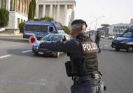 伊 사망 2만명 넘어, 미국 이어 두 번째…스페인은 금지령 해제