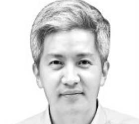 [<!HS>차이나<!HE><!HS>인사이트<!HE>] 두려움의 정치…공산당 위기감이 권력집중 불렀다