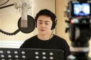 드라마는 끝나도…OST, 또다른 '감동의 클라쓰'