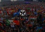 [할리우드IS] 음악축제 '투모로우랜드 2020' 코로나 19에 결국 취소