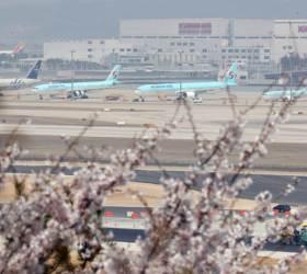이스타 6월까지 국제선 셧다운 연장…항공업 2분기 실적도 다 날아갈듯