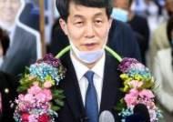 윤건영·한병도·정태호···文청와대 사람들 16명 대거 국회입성