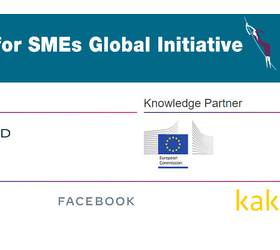 카카오, 아마존·<!HS>페이스북<!HE>과 어깨 나란히… OECD 협의체 참여