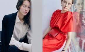 """""""더 늦으면 안돼"""" 중견 패션기업들, 코로나19로 온라인 진출 본격화"""