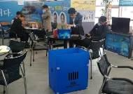 경선 '중복 투표' 안내한 이상직…檢, 당선 이튿날 '압수수색'