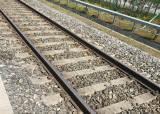 [강갑생의 바퀴와 날개] 일반철도는 자갈 까는데, 고속철도엔 콘크리트 치는 까닭은?