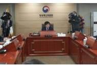 방통위, 종편 채널A·TV조선 '조건부 재승인'