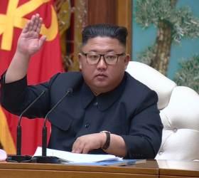김일성·<!HS>김정일<!HE>도 심장마비···김정은 괴롭히는 '심혈관 가족력'
