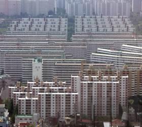 18억 아파트 전재산인 70대, 생활비 버는 '9억+3억+6억 전략'