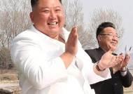 """[속보] CNN """"김정은 수술 후 위중""""…美정보당국자 인용 보도"""