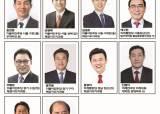 국민대, 제21대 총선서 윤건영 전 국정기획상황실장 등 동문 당선인 배출