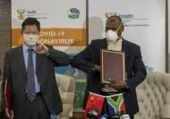 中서 인종차별 당해도 속앓이만···아프리카인 옥죄는 '빚의 덫'