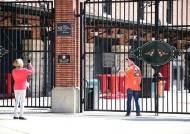 MLB 입장권 환불 소송...한국도 문제될 듯