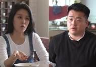 """'부럽지' 측 """"이원일 커플 자진하차, 방송분 편집""""[공식 전문]"""
