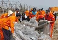 일손 부족한 농촌 돕기 위해 체류 외국인 노동자·군인에 SOS