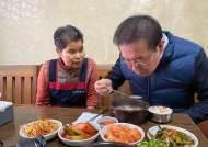 """박원순, 자영업자 추가 경제지원 예고...""""전례없는 대책 필요"""""""