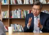 """[최상연 논설위원이 간다] """"선거운동 열흘 만에 40석 넘게 날아갔다"""""""