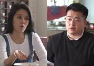 학폭에 불륜…일반인 과거에 떠는 MBC 간판 예능 잔혹사