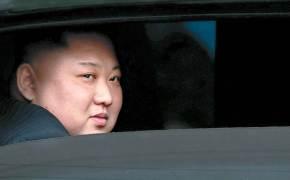 [이영종의 평양오디세이] CNN은 '김정은 위중'…한·미 정보 미묘한 온도차