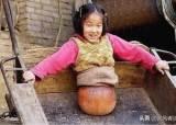 중국 감동시킨 '<!HS>농구<!HE>소녀', 20년 지난 후 어떻게 살고 있나?