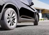 [자동차] 편안한 승차감, 부드러운 주행성능 … SUV용 <!HS>타이어<!HE> '크루젠' 인기 질주