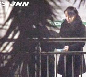 """[단독]<!HS>김정일<!HE> '아쉬운 코털'···""""김여정 작년부터 北2인자였다"""""""