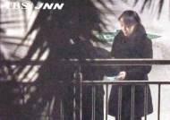"""[단독]김정일 '아쉬운 코털'···""""김여정 작년부터 北2인자였다"""""""