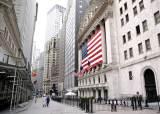기업 80%가 실적 전망 포기…깜깜이 된 월가