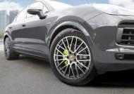 [자동차] 높은 기술력, 엄격한 검증으로 글로벌 SUV 타이어 시장 선도