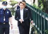 """의정부시장과 비공개 만난 박유천···""""평소 친분, 조언 구한듯"""""""