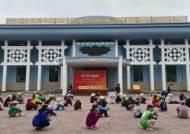 베트남, 고강도 거리두기 해제…6일 연속 확진자 0명