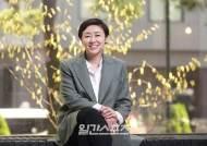 서혜진 TV조선 예능 국장, 제작본부장으로 승진