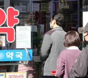 논란의 지오영, 마스크 60만장 몰래 판매 한 혐의로 檢송치