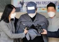 라임 수사 급물살 타나… 이종필 이어 '회장님' 김봉현 구속