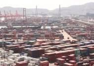 코로나에 기업 '현금 확보 전쟁'…2월 발행 회사채 12조 돌파