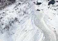 안나푸르나 발견된 남녀 시신 2구, 실종된 충남 교사로 확인