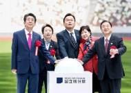 """""""정상 개최는 망상, 내년도 어렵다""""…日서 올림픽 비관론 확산"""