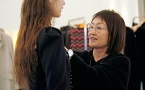 서울패션위크, 디지털 영상 컬렉션으로 해외 시장 뚫는다