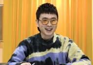 """'정산회담' JJ핫산, 현실판 부캐릭터 소유자..""""부모님도 직업 몰라"""""""