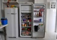 [더오래]집집마다 냉장고, 40년 전엔 생각 못했던 호사