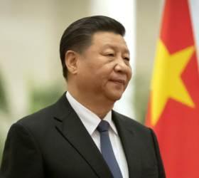 """중국발 입국 금지 끝까지 미뤘건만...강경화, """"시진핑 상반기 방한 가능성 낮아"""""""